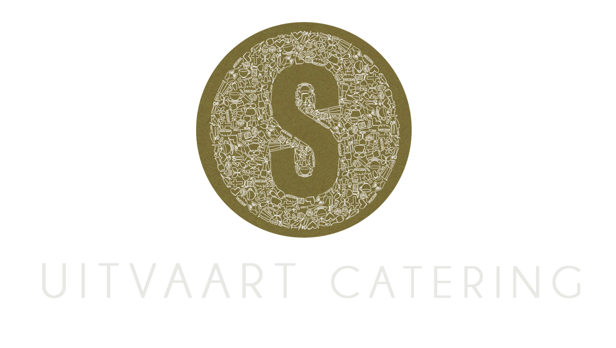 S-Catering